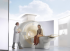 badanie rezonans magnetyczny